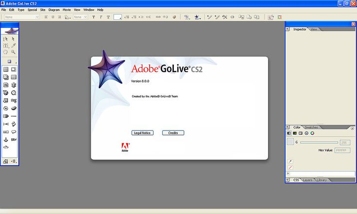 Download icare data recovery software with free serial license key