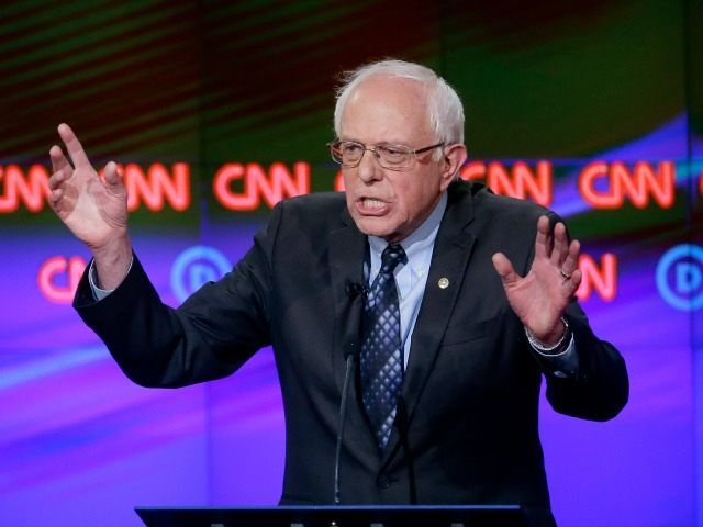 Sanders should have the momentum to sweep California and five other primaries on June 7 to pass her in the delegate race and seize the nomination.