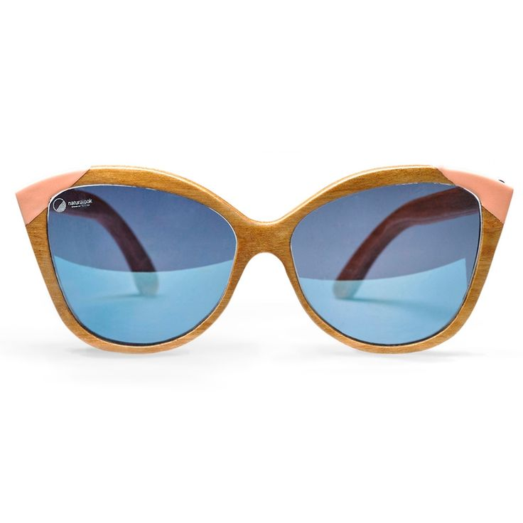 NATURALOOK. Unique and innovative wooden eyewear. Find them on unikstore.com. #unikstore #shop #sunglasses #wooden #eyewear #handmade #craftsmanship