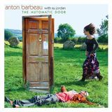 The Automatic Door [CD]