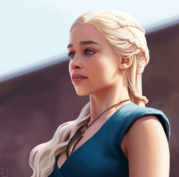 Deanerys Targaryen ??? http://www.putlockers.moe