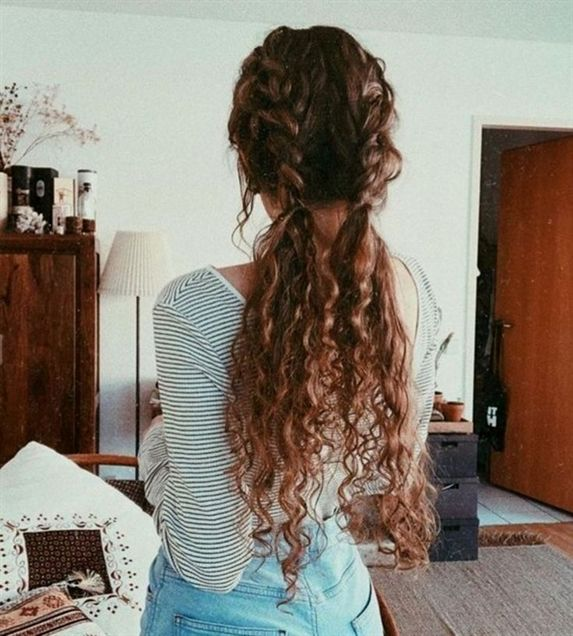 Hair Wand Review Hair Up Trolls Original Song Download Best Hair Salon Near Me For Lad Curly Hair Women Little Girl Curly Hair Curly Hair Styles Naturally