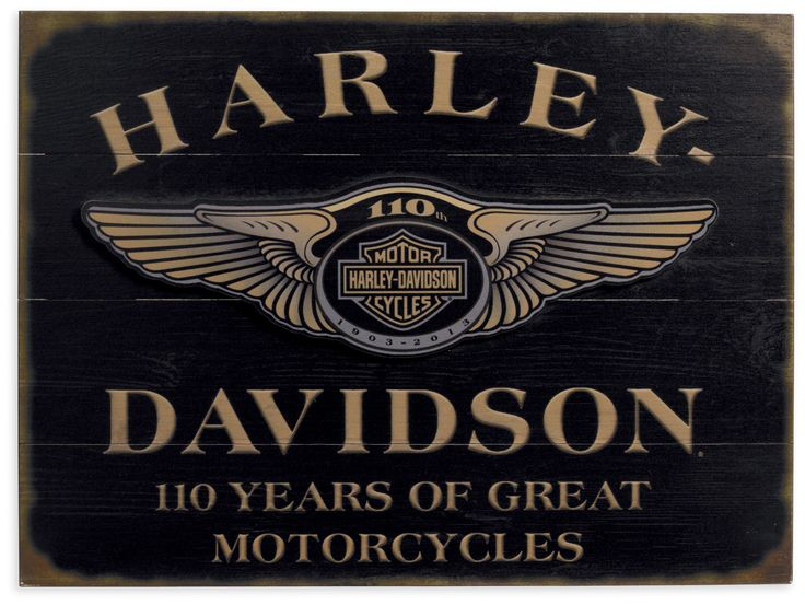 Sydney hosted the Harely-Davidson 100th Anniversary celebrations but in 2013 Melbourne will host the Australian 110th Anniversary Experience. Description from livetoride.com.au. I searched for this on bing.com/images