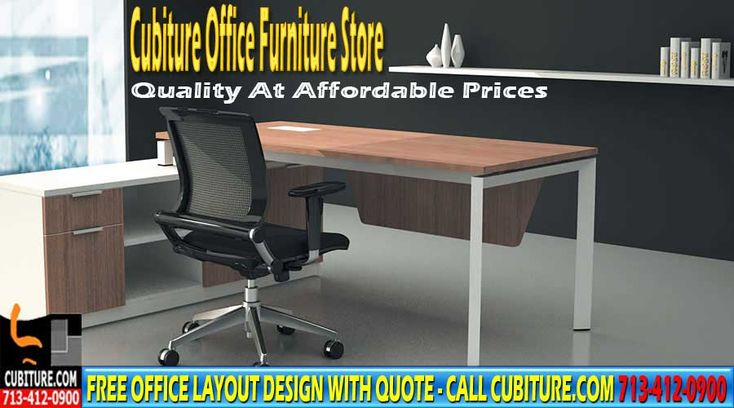 1000 Ideas About Discount Office Furniture On Pinterest Office Table Desig