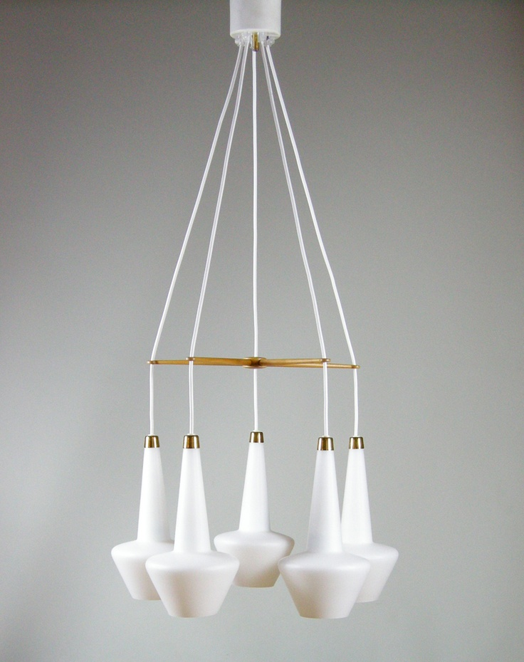 48 Best Lampor Images On Pinterest Light Design