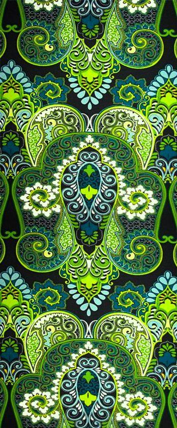 coquidv:  housefabric.com