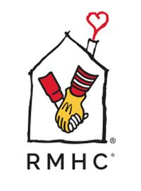 {Ronald McDonald Charity Work} {http://buyweedonline.ca/ronald-mcdonald-donation-program/}  Please donate now, sick kids need your help, and I'm matching your donations up to $1000