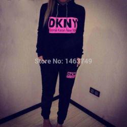 Online Shop jogging suits for women fashion 2014 new brand 2 piece set survetement women tracksuits sport suit conjunto chandal mujer set|Aliexpress Mobile