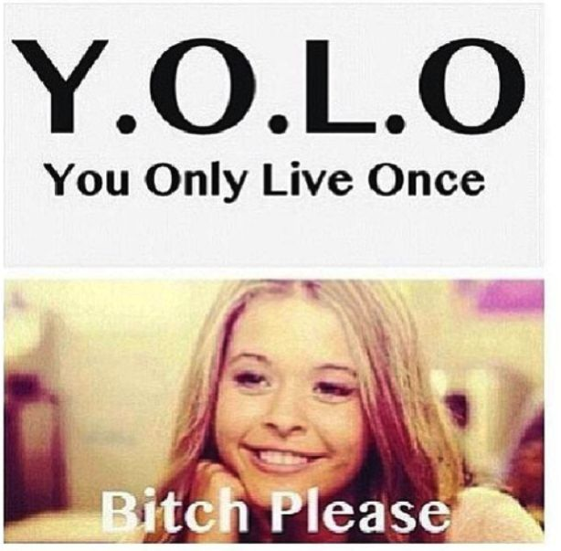 i only live twice
