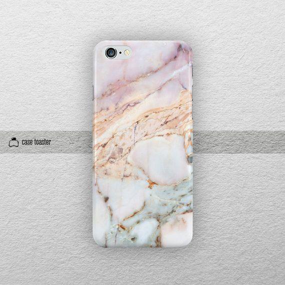 Marmor-7 Iphone Schutzhülle Iphone 6 s Case Iphone von CaseToaster