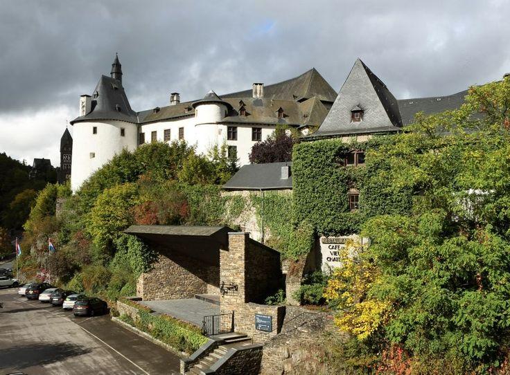 best 25+ luxemburg hotel ideas only on pinterest