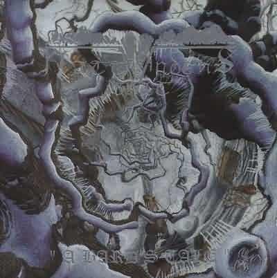 A Bard's Tale. Nattvindens Gråt. Solistitium Records, 1996, CD.