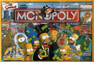 50 Best Images About Simpsons Collectibles On Pinterest