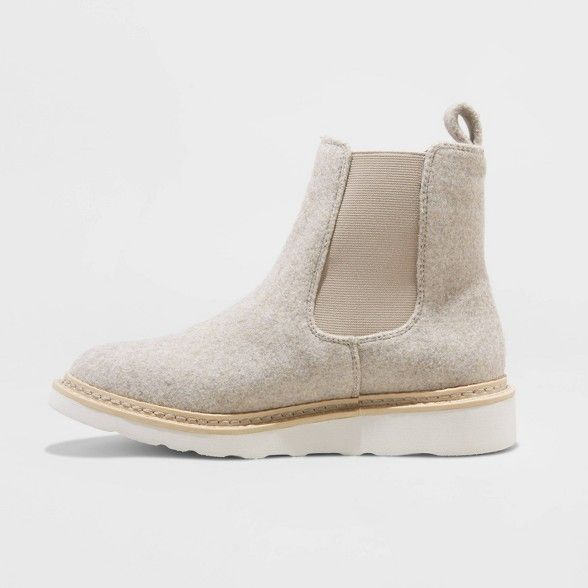 Boots, Sneaker boots, Sneakers fashion