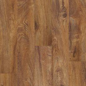 shaw matrix w x l resort teak floating vinyl plank flooring fr lowes sq ft