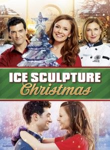 The 25+ best Christmas movies online ideas on Pinterest | Watch ...