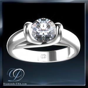 Diamonds Diamonds: Beautiful Jewelry, Diamonds Diamonds, Diamonds A Girl S, Girls Bestfriend, Dream Ideas, Engagement Rings