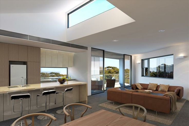 98 Eton Road LINDFIELD | New Apartments / Off The Plan | For Sale @ domain.com.au