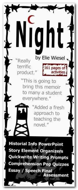 Las 25+ mejores ideas sobre Examples of college essays en Pinterest - research report sample