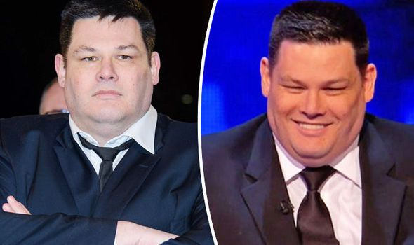 Mark Labbett to SWAP The Chase for Pointless? 'The Beast' reveals ALL about show's rival - https://newsexplored.co.uk/mark-labbett-to-swap-the-chase-for-pointless-the-beast-reveals-all-about-shows-rival/