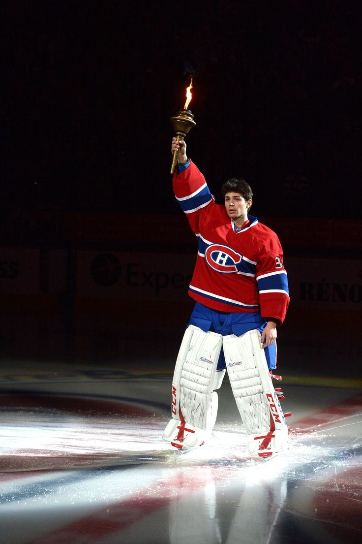 Carey price wallpapers montreal habs montreal hockey 9 html code - Image From Http 2 Cdn Nhle Com Canadiens Montreal