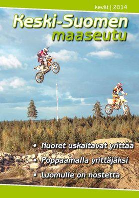 http://www.keskisuomenmaaseutu.fi/yleista/keski-suomen_maaseutu_-lehti