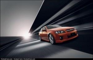 2007 Chevrolet Lumina SS Middle East Sports Car of the Year - http://sickestcars.com/2013/05/23/2007-chevrolet-lumina-ss-middle-east-sports-car-of-the-year/