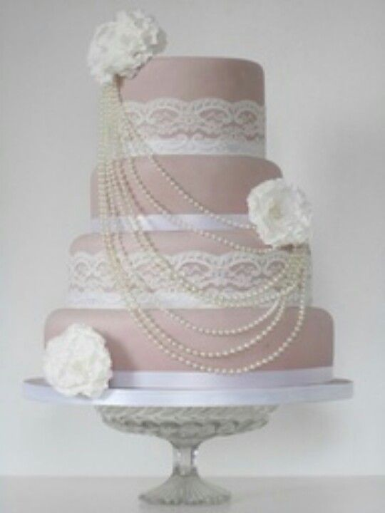 Best 25 Victorian wedding cakes ideas on Pinterest Vintage
