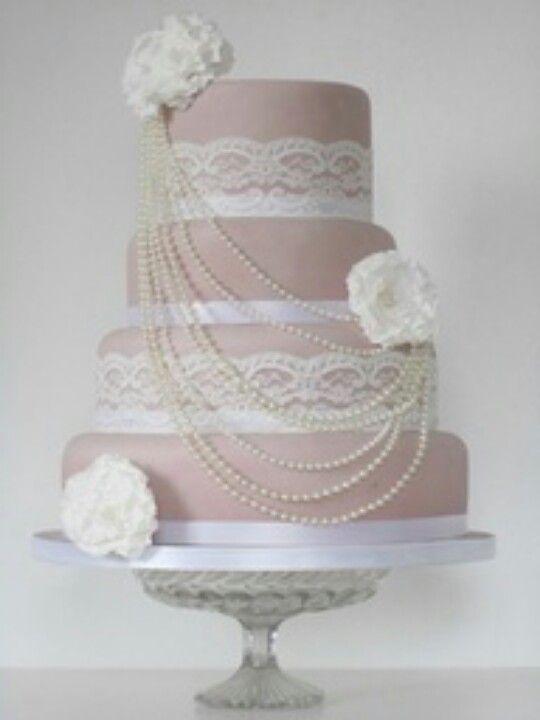 VICTORIAN WEDDING THEMES | Gorg | My Dream Wedding- Victorian Fairy Tale Theme