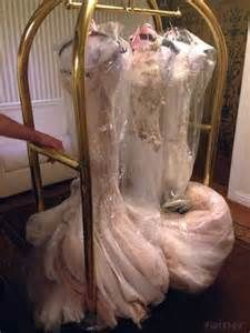 tamra barney wedding - Bing Images