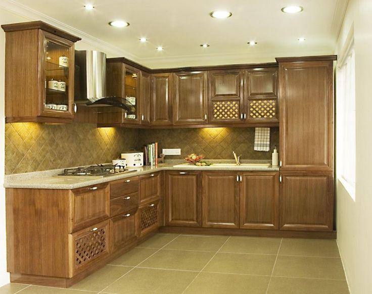 Cool Kitchen Design Tool Online