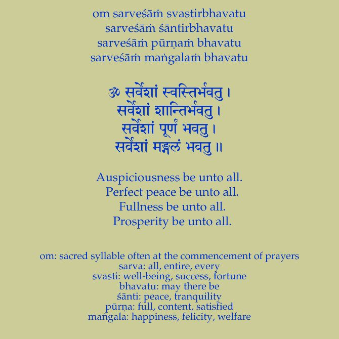 English to malayalam writing translation