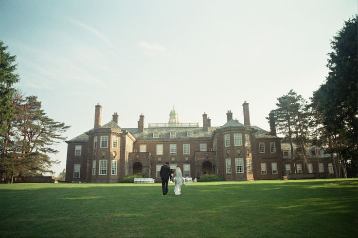 Wedding Invitations Castle Hill: 28 Best Wedding Ceremonies Images On Pinterest