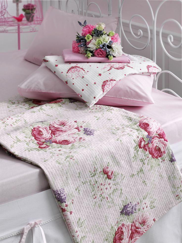 #MaltepePark English Home'dan Annelere Zarif Hediyeler! Ev tekstili ve dekorasyonunda moda yaratan English Home, birbirinden güzel ürünleriyle Anneler Günü'nüzü özel kılıyor.