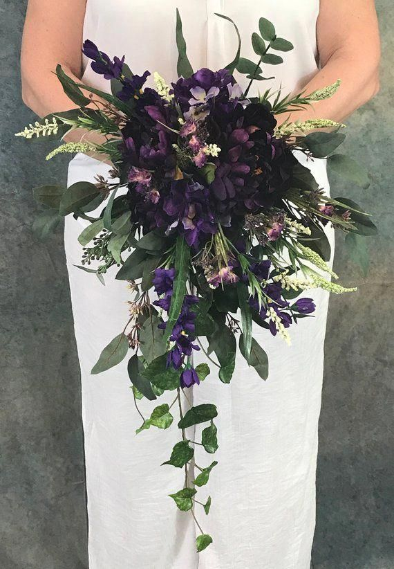 You Can Call Your Florist Approximately A Year In Advance But You