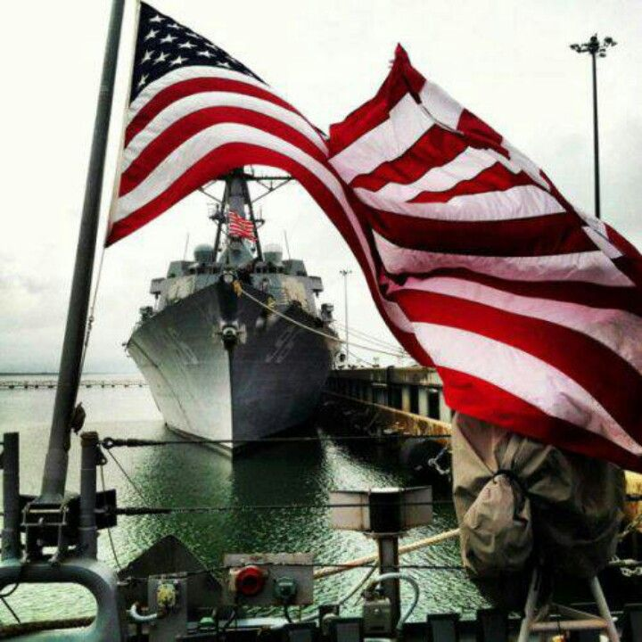 Best 25+ Navy enlistment ideas on Pinterest Navy enlisted ranks - us navy address for resume