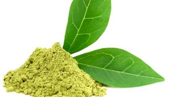 High doses of green tea extract linked to liver damage in research: should you stop drinking it? (no). ;)