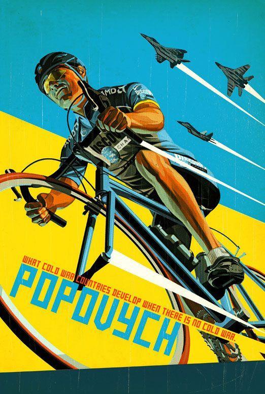 199 best Bike race images on Pinterest Tour de france, Road bike - village expo portet sur garonn