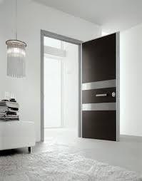 drzwi masywne