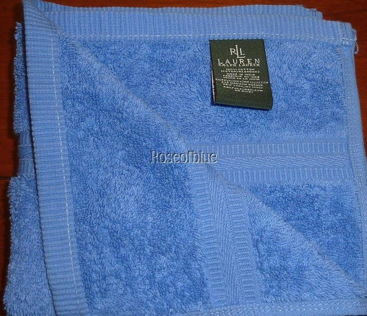 Ralph Lauren Bath Sheet 10 Best Bath Towels & Bathroom Decor Images On Pinterest  Bath