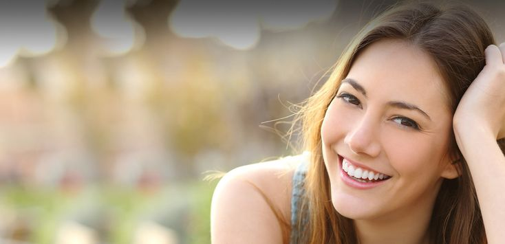 smile freely by #Implant Dentist Austin