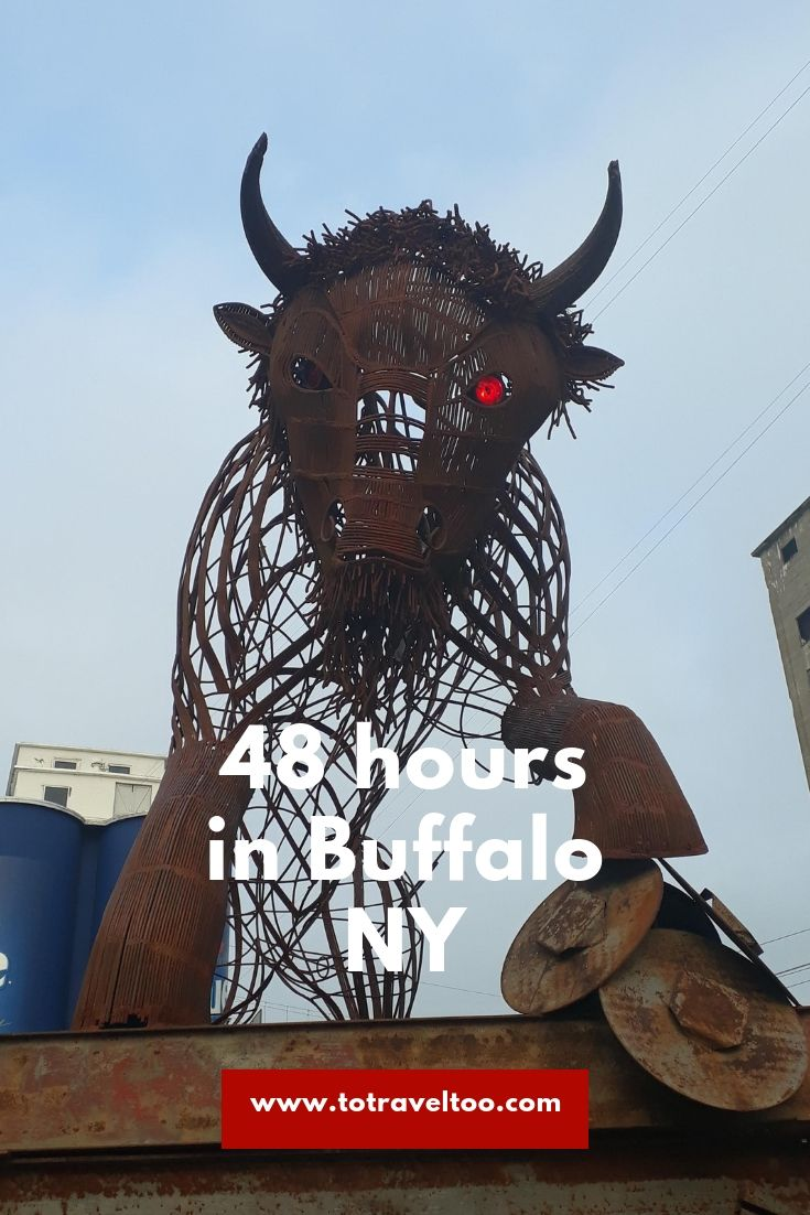 19++ Craft shows this weekend buffalo ny ideas