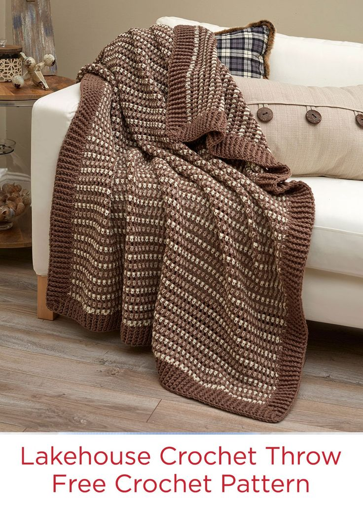 1000 Ideas About Afghans On Pinterest Afghan Crochet