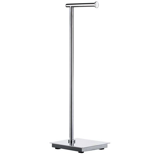 Toilet paper holder stand toilet paper stands toilet paper holder standing toilet paper - Toilet paper roll stand ...