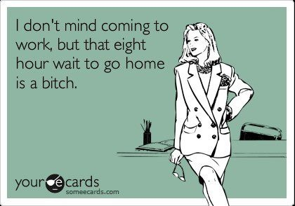 WORKLaugh, Too Funny, So True, Funny Quotes, Funny Stuff, Humor, Dr. Who, Ecards, True Stories