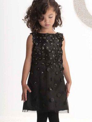 1000  images about Girls Little Black Dresses llbd shop on ...