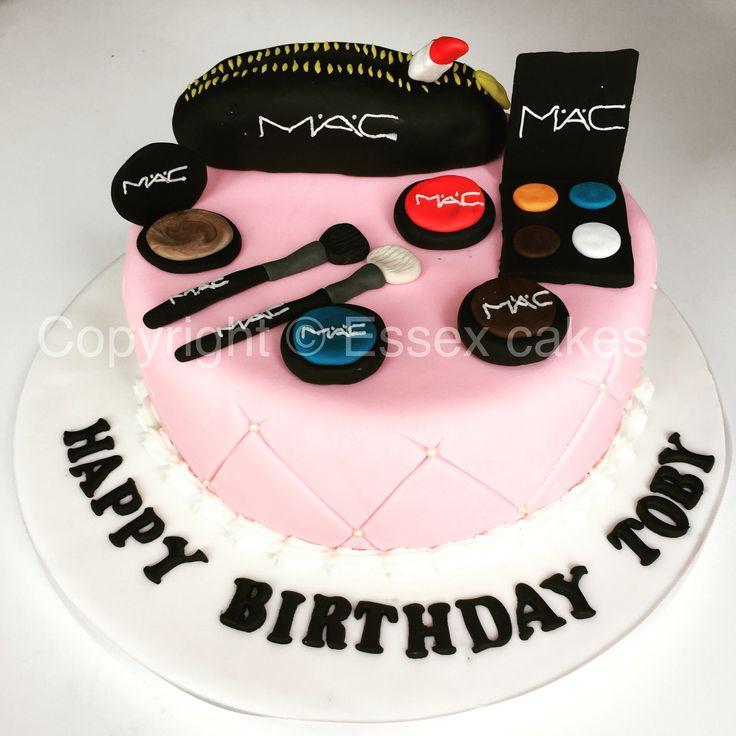 52 best My Celebration Cakes images on Pinterest