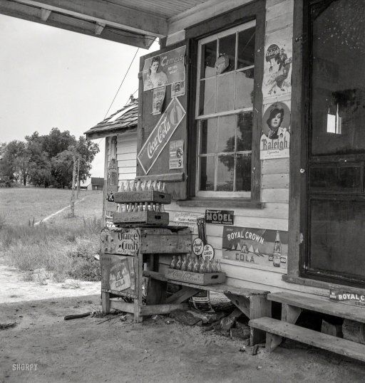 Mom and Pop stores  a thing of the past    July 1939. 1129 best Old Stores of Yesterday images on Pinterest
