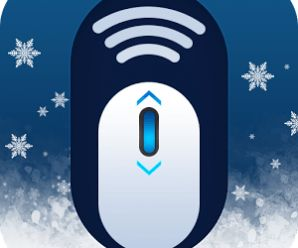 WiFi Mouse Pro v3.2.4 APK [Latest]