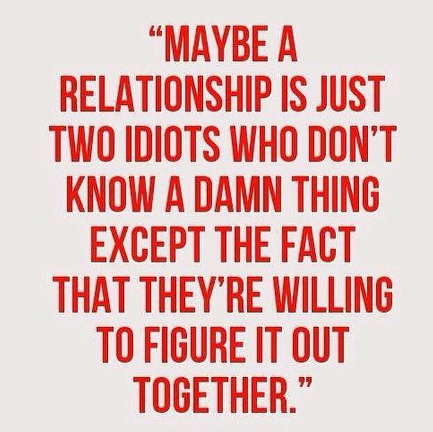 Funny Quotes About Love And Relationships: 16 Best Love Quotes Images On Pinterest